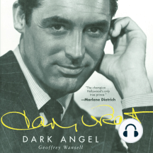 Cary Grant: Dark Angel