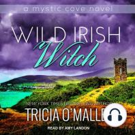 Wild Irish Witch
