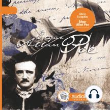 Cuentos de Edgar Allan Poe de Edgar Allan Poe y Staff