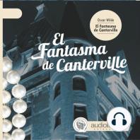 Fantasma de Canterville, El