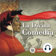 Divina Comedia, La