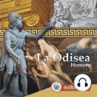 Odisea, La