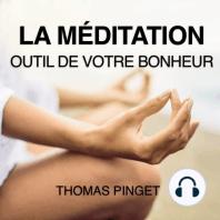 méditation, La