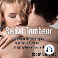 Serial Tombeur
