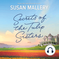 Secrets of the Tulip Sisters
