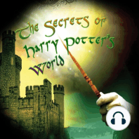 The Secrets of Harry Potter's World