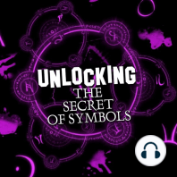 Unlocking the Secrets in Symbols