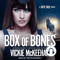 The Box of Bones