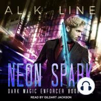 Neon Spark