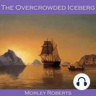 The Overcrowded Iceberg