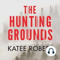 The Hunting Grounds