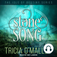 Stone Song