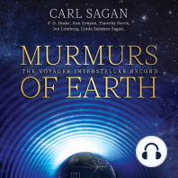 Murmurs of Earth