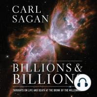 Billions & Billions