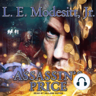 Assassin's Price