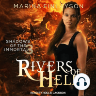 Rivers of Hell