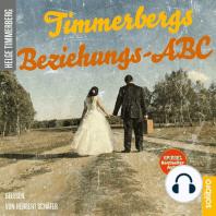 Timmerbergs Beziehungs-ABC