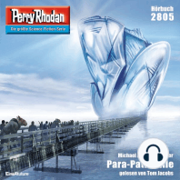 Perry Rhodan 2805
