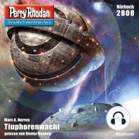 Perry Rhodan 2808
