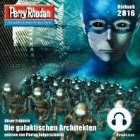 Perry Rhodan 2816