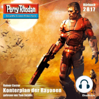 Perry Rhodan 2817