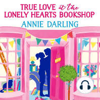 Annie Darling Untitled Book 2