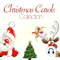 Christmas Carols Collection