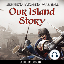 Our Island Story: A Child's History of England