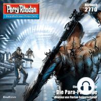 Perry Rhodan 2770
