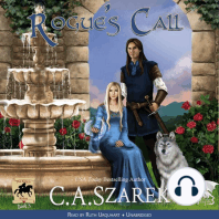 Rogue's Call