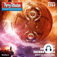 Perry Rhodan 2784
