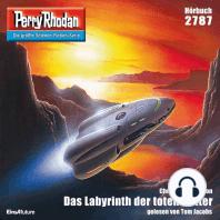 Perry Rhodan 2787