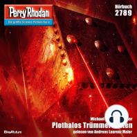 Perry Rhodan 2789