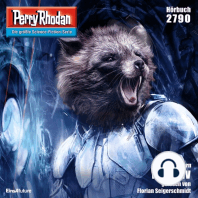 Perry Rhodan 2790