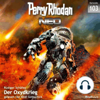 Perry Rhodan Neo 103