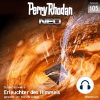 Perry Rhodan Neo 105