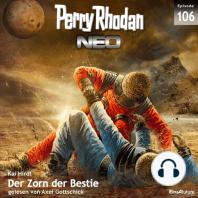 Perry Rhodan Neo 106