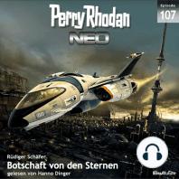 Perry Rhodan Neo 107