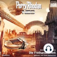 Perry Rhodan Neo 108