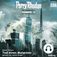 Perry Rhodan Neo 136