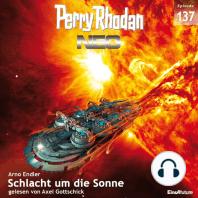 Perry Rhodan Neo 137
