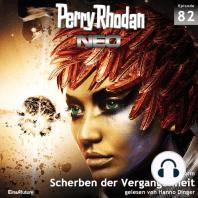 Perry Rhodan Neo 82