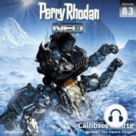 Perry Rhodan Neo 83