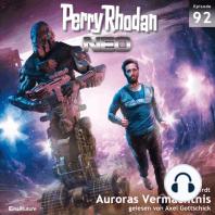 Perry Rhodan Neo 92
