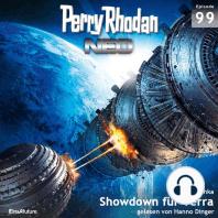 Perry Rhodan Neo 99