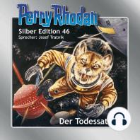 Perry Rhodan Silber Edition 46