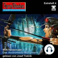 Perry Rhodan-Extra