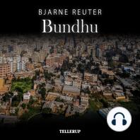 Bundhu