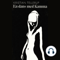 En dans med Kamma