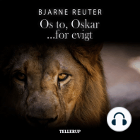 Os to, Oskar - for evigt